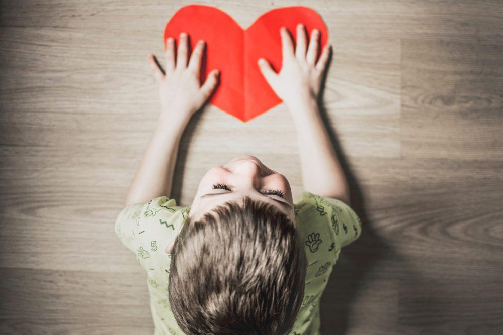 4 hartnäckige Mythen über Erziehung und wie wir diese entlarven